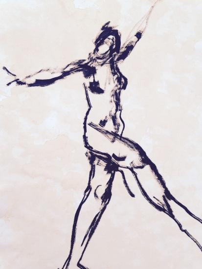 figure-tone-26