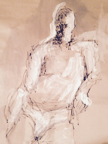 figure-tone-31
