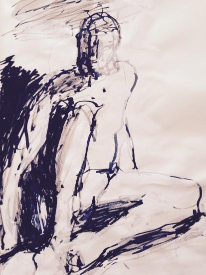 figure-tone-32