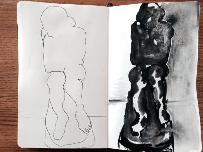 figure-tone-37