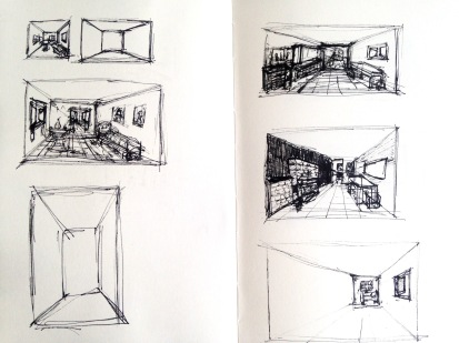 spaces_11