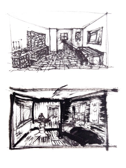 spaces_12